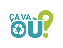 L'application mobile de RECYC-QUÉBEC