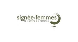 Porte ouverte sign e femmes le centre de femmes www for Porte ouverte meaning